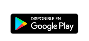 Bajar APP Google play