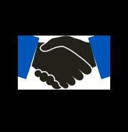 aliados comerciales