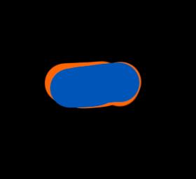 Tencnologia HD