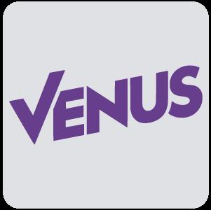 Logo-Canal-Venus