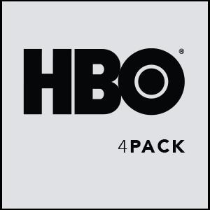 Logo-Canal-HBO-Premium